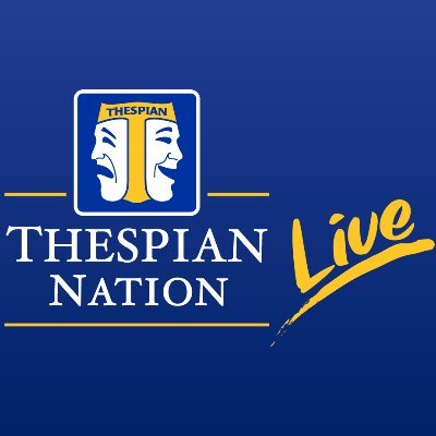 WWTC/MTC Shine at Thespian Nation Live!