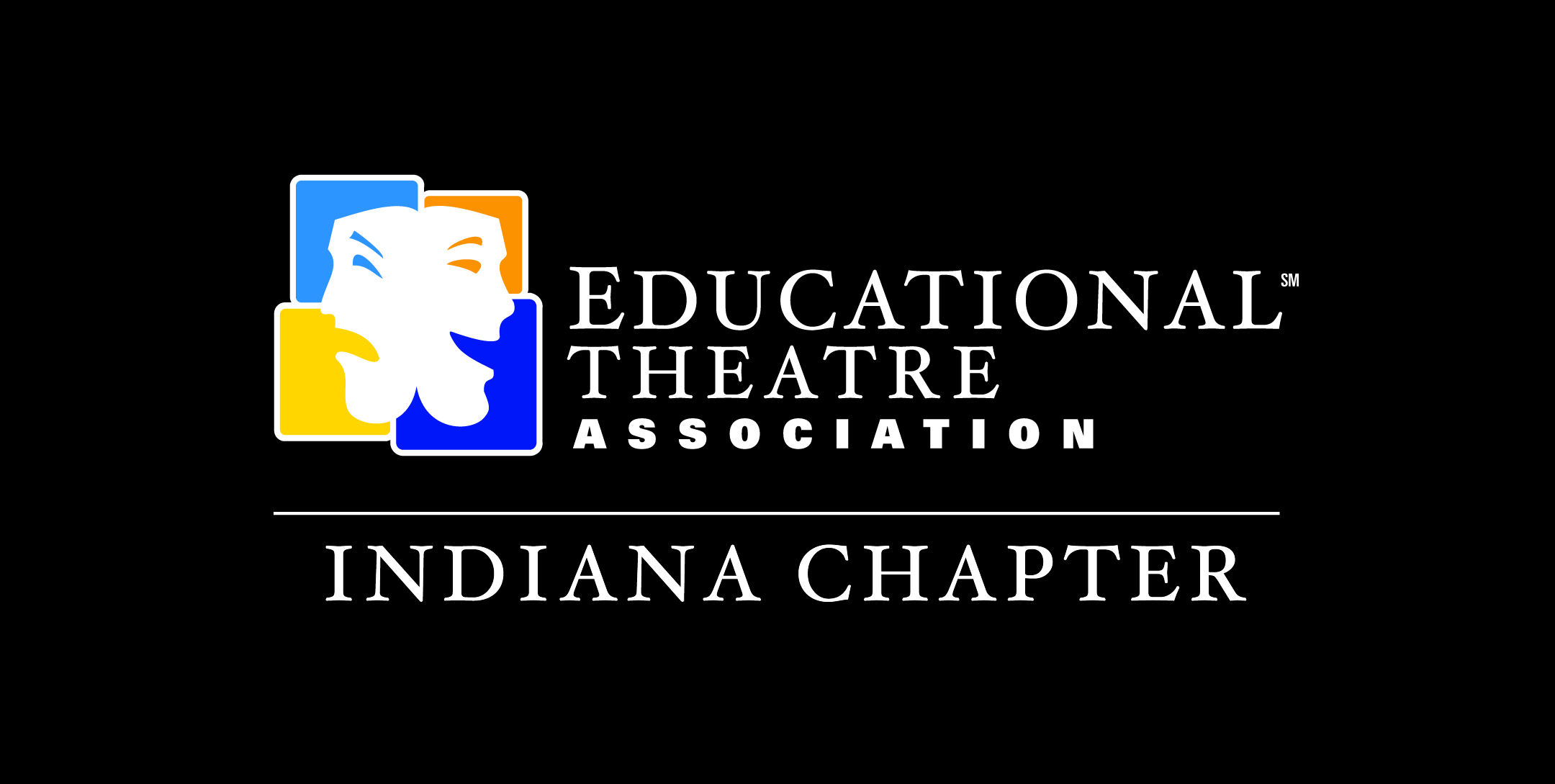 Peggy Matanic Inducted Into Indiana Thespians Hall of Fame