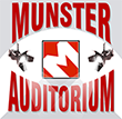 Munster Auditorium