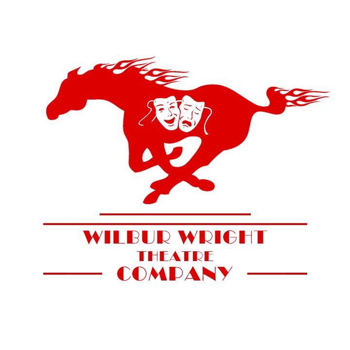 Wilbur Wright Theatre